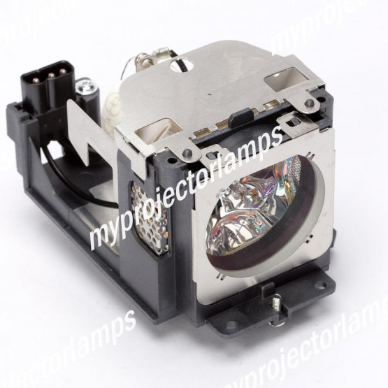 Sanyo PLC-XE50 Projector Lamp with Module