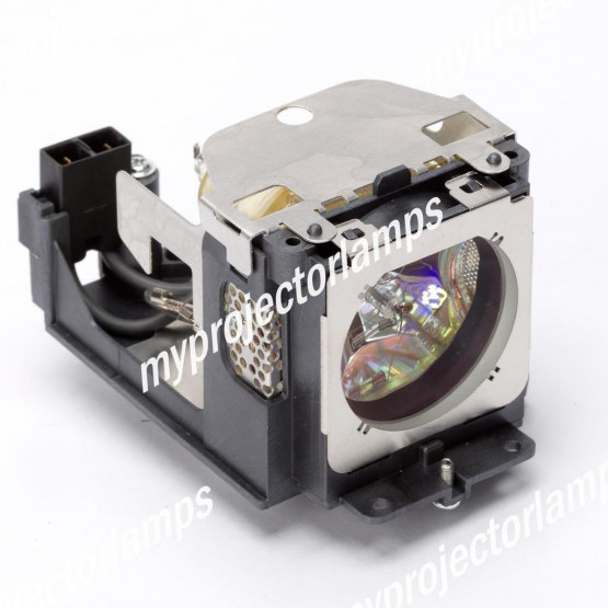 Sanyo POA-LMP139 / 610-347-8791 Projector Lamp with Module