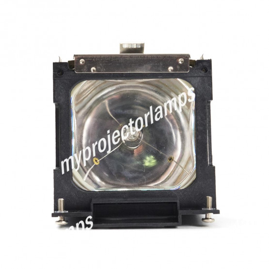 Sanyo 610 305 8801 Projector Lamp with Module