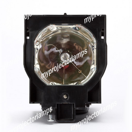 Sanyo 610 323 5394 Projector Lamp with Module