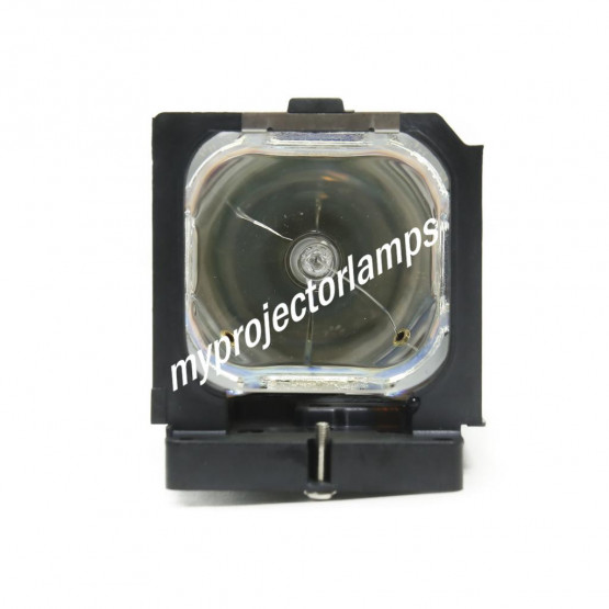 Sanyo 610 317 5355 Projector Lamp with Module