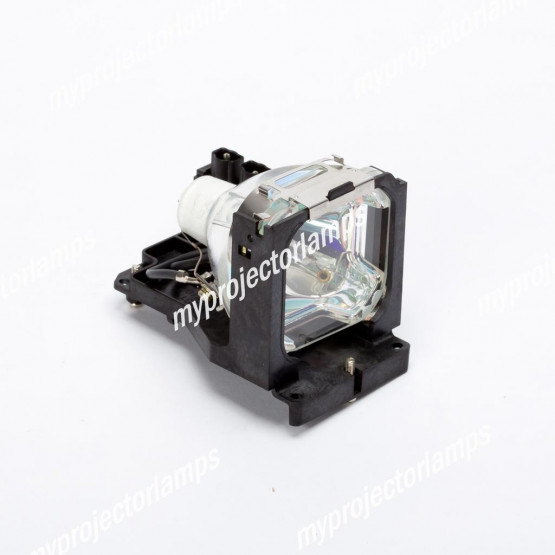 Sanyo 610 309 7589 Projector Lamp with Module