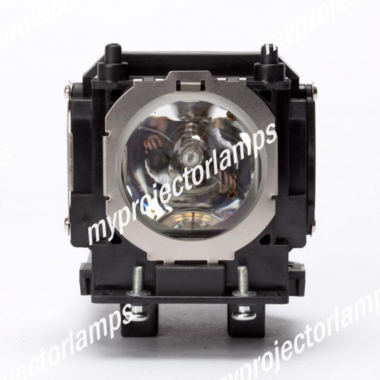 Sanyo 610 323 5998 Projector Lamp with Module