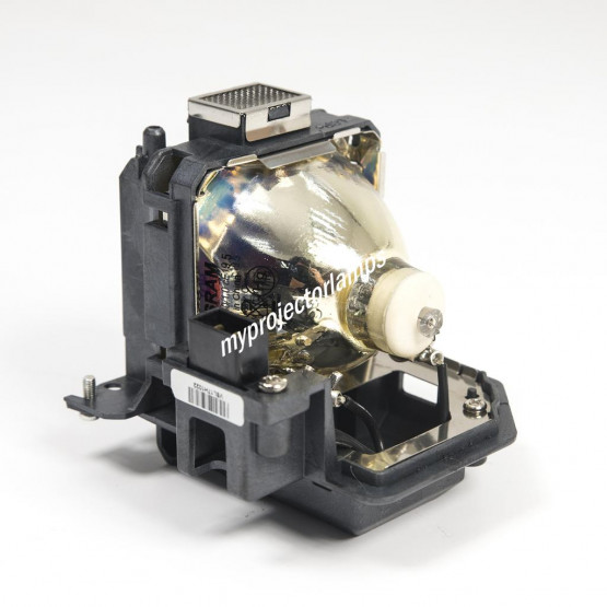 Sanyo 610 344 5120 Projector Lamp with Module