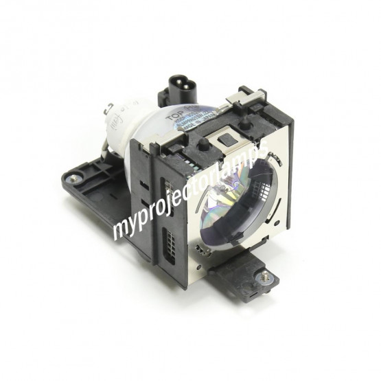 Sharp PG-B10S Projector Lamp with Module