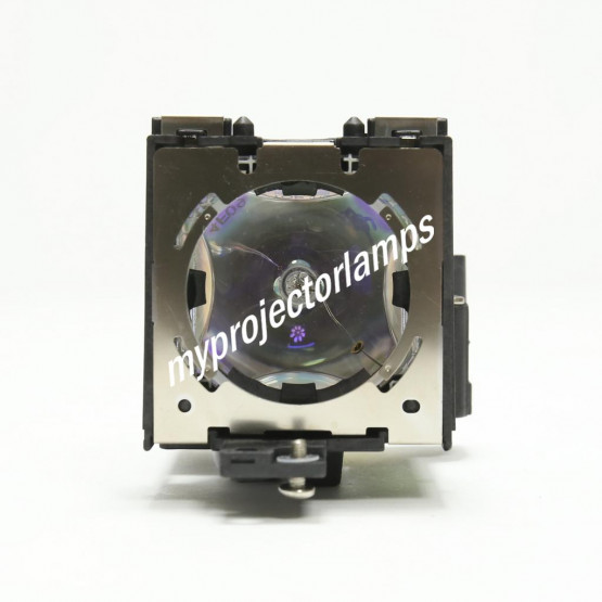 Sharp XV-Z10E Projector Lamp with Module