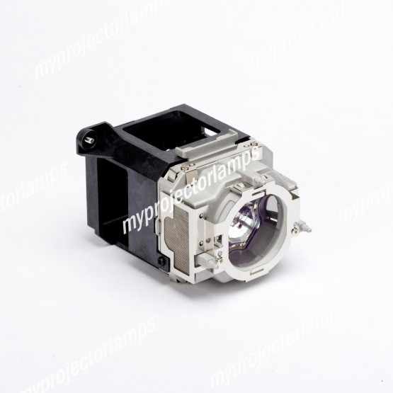 Sharp AN-C430LP (Single Lamp) Projector Lamp with Module