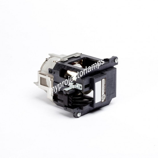 Sharp XG-C330 Projector Lamp with Module