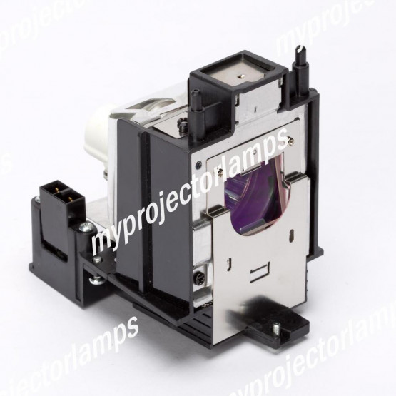 Sharp PG-D50X3D Projector Lamp with Module