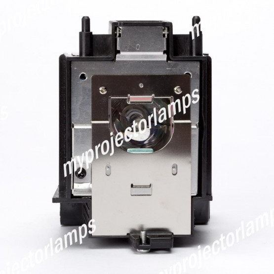 Sharp XG-4060WA Projector Lamp with Module