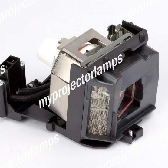 Sharp XR-41X Projector Lamp with Module