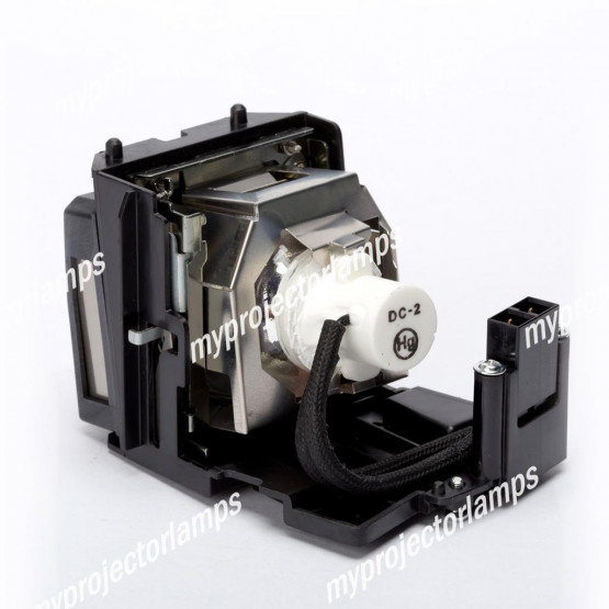 Sharp PG-F325W Projector Lamp with Module