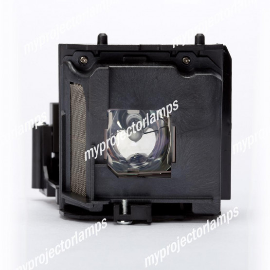 Sharp XG-J330XA Projector Lamp with Module