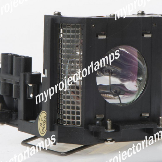 Sharp PG-M20XU Projector Lamp with Module