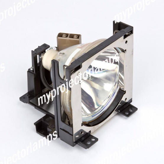 Sharp XG-P20 Projector Lamp with Module