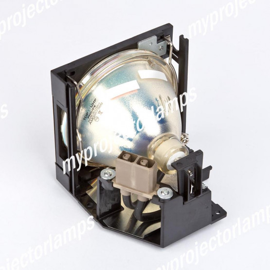 Sharp RLMPF0072CEZZ Projector Lamp with Module