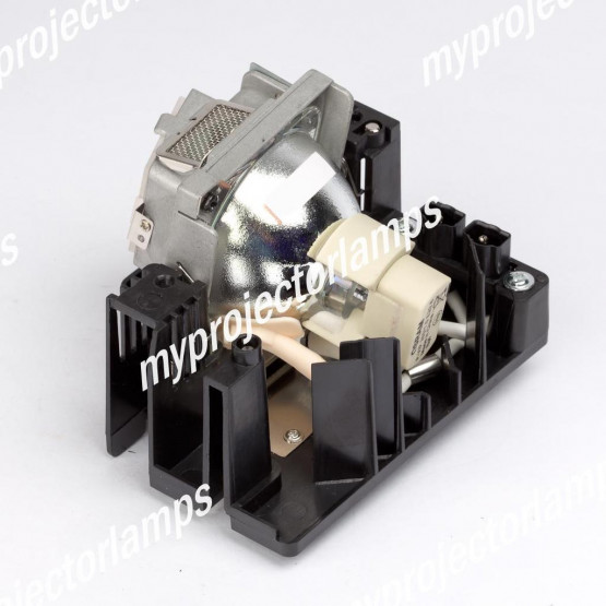 3M 69615 Projector Lamp with Module