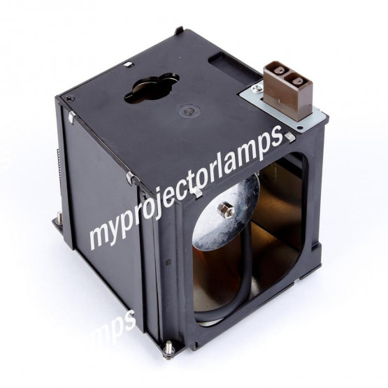 Sharp XV-Z10000 Projector Lamp with Module
