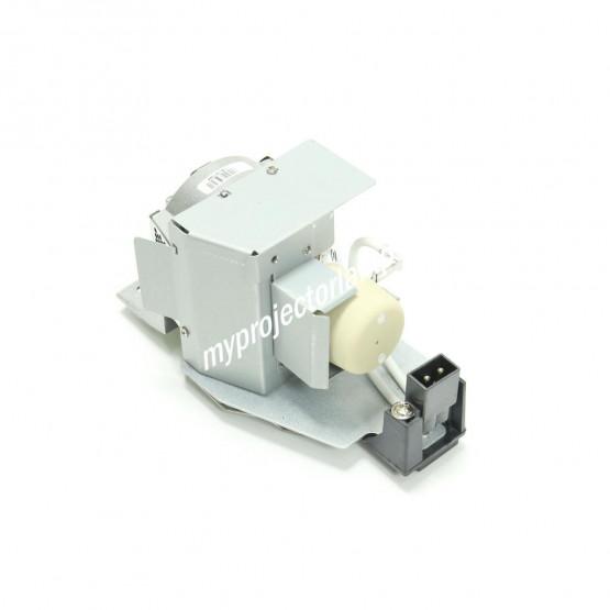 Lámpara para proyector con carcasa Smartboard SB480iV-A