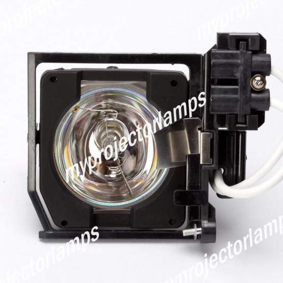 Smartboard 01-00228 Projector Lamp with Module