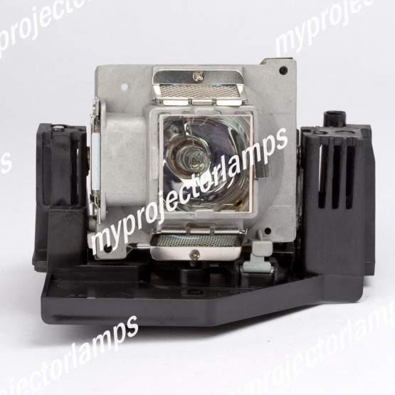 3M DE.5811100.038 Projector Lamp with Module