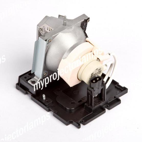Lámpara para proyector con carcasa Smartboard SBX885i4