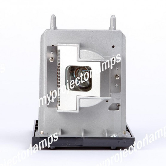 Smartboard UX60 Projector Lamp with Module