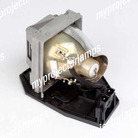 Acer P7280i Projector Lamp with Module
