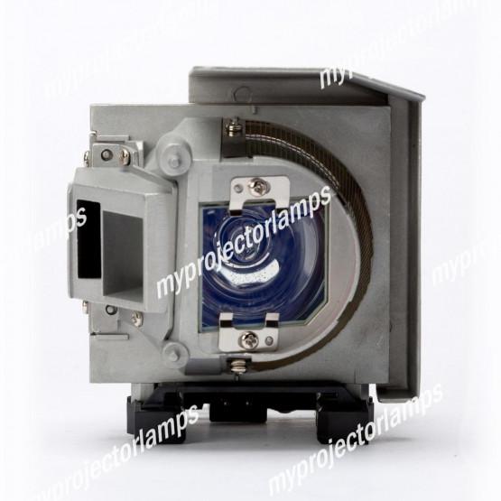 Lámpara para proyector con carcasa Smartboard 1020991
