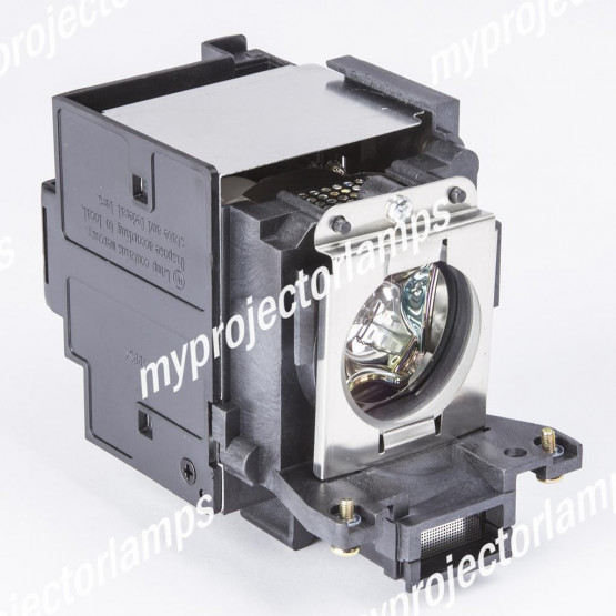 Brand New LMP-F300 Projector Replacement Lamp with New Housing for Sony Projectors
