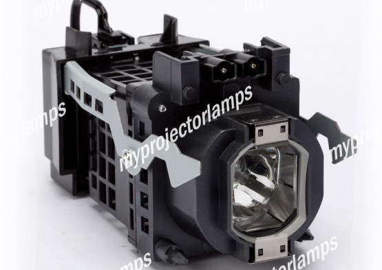 Sony XL-2400U RPTV Projector Lamp with Module