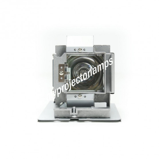 Steelcase 23354001SR Projector Lamp with Module