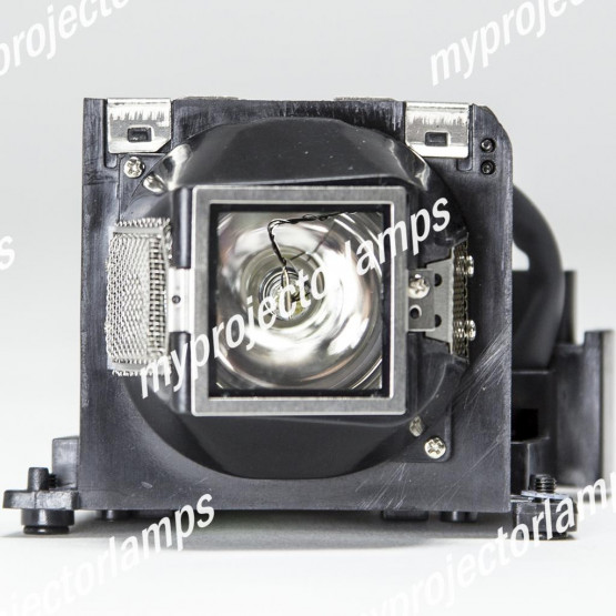 Premier PD-S611 Projector Lamp with Module