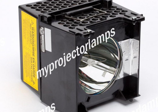 Toshiba Y66-LMP RPTV Projector Lamp with Module