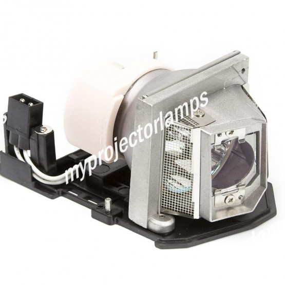 Bulb Only Original Ushio Projector Lamp Replacement for Toshiba TDP-SX3500