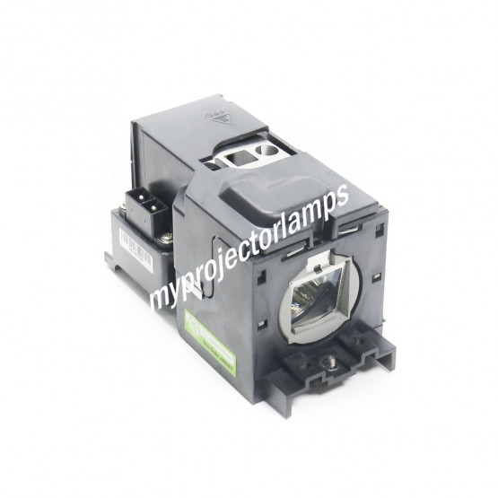 Toshiba TDP-S20 (Single Lamp) Projector Lamp with Module