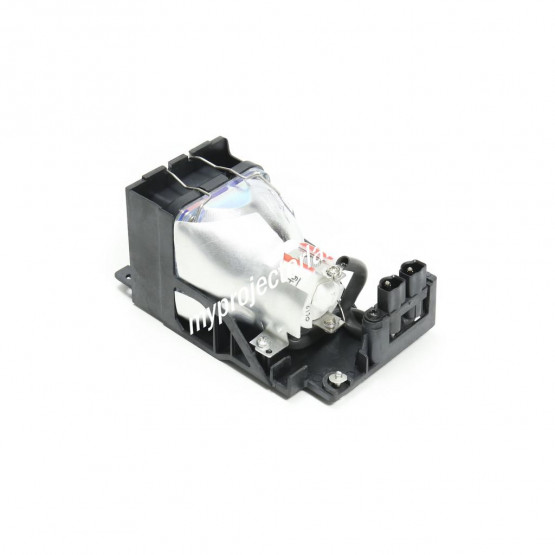 Toshiba TLP-T71M Projector Lamp with Module
