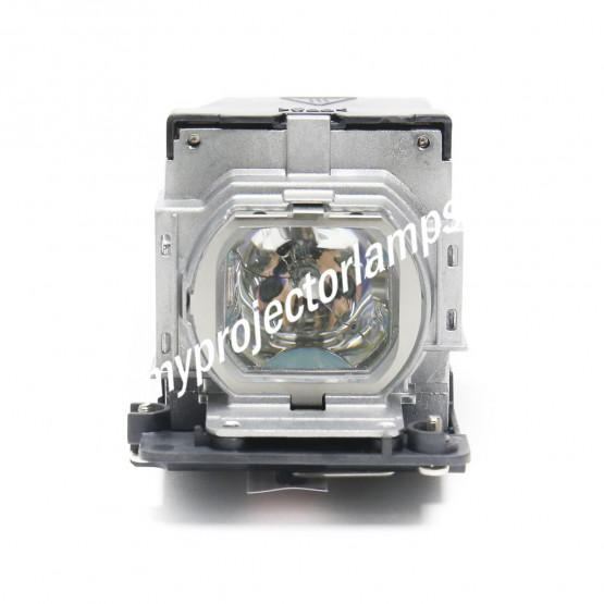 Toshiba TLP-XC3000AJ Projector Lamp with Module