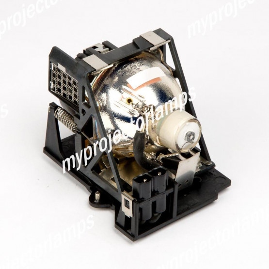 3D Perception Compact HD42 Projector Lamp with Module