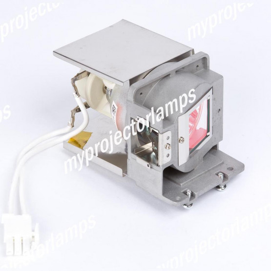 Viewsonic RLC-072 Projector Lamp with Module
