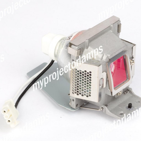 Viewsonic RLC-055 Projector Lamp with Module