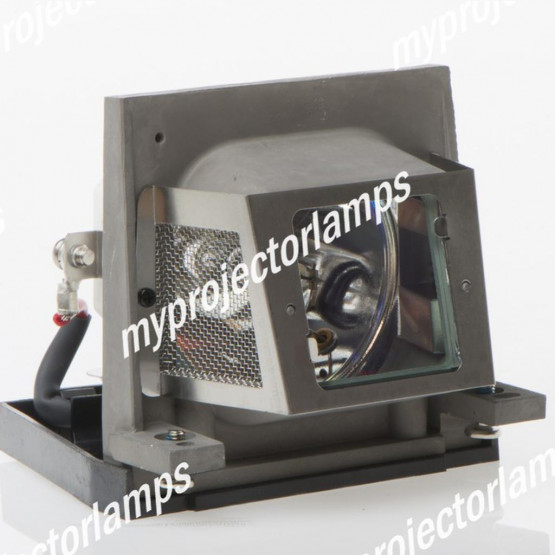 Hisense HE-W721 (Single Lamp) Projector Lamp with Module
