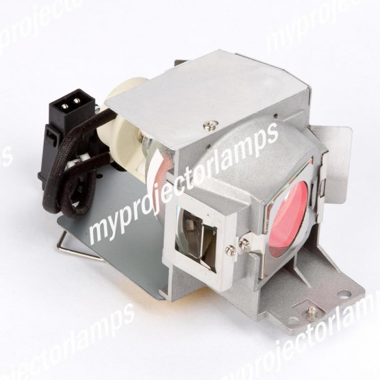 Viewsonic PJD5126-1W Projector Lamp with Module