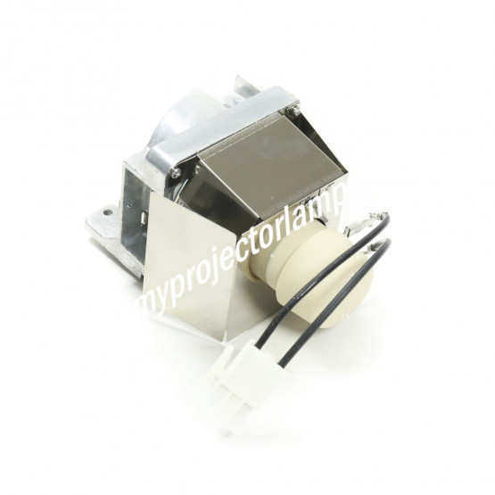Viewsonic PJD5550LWS Projector Lamp with Module