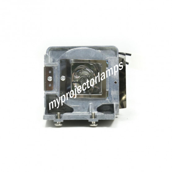 Viewsonic RLC-088 Projector Lamp with Module