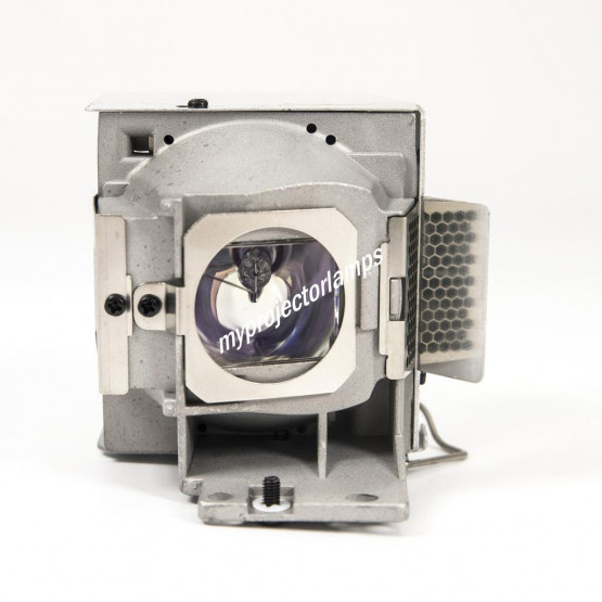 Viewsonic RLC-085 Projector Lamp with Module