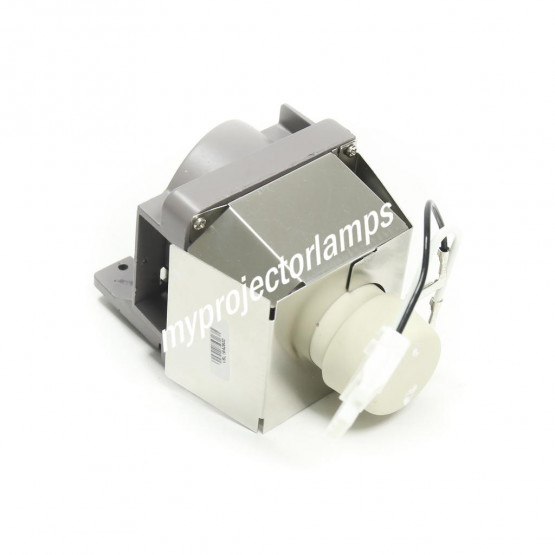 Viewsonic RLC-091 Projector Lamp with Module