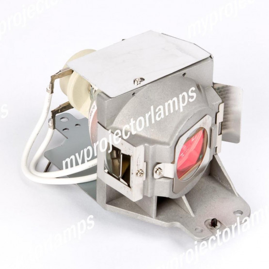 Viewsonic VS14937 Projector Lamp with Module