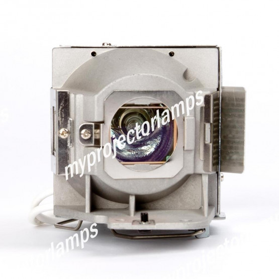 Viewsonic PJD7822HDL Projector Lamp with Module