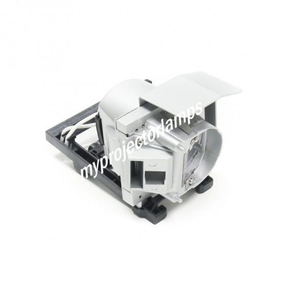 Viewsonic VS14991 Projector Lamp with Module